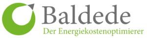 BDL-Group